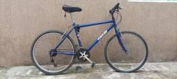 Título do anúncio: Bicicleta Caloi aro 26