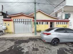 Título do anúncio: Casa 3 quartos a venda no bairro Planalto, Manaus-AM