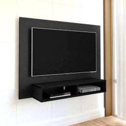 Painel Flash para TV até 47'' Preto