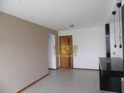 Título do anúncio: Apartamento com 1 dormitório, 80 m² - venda por R$ 480.000,00 ou aluguel por R$ 2.200,00/m