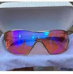 Óculos da Oakley Dart Novo