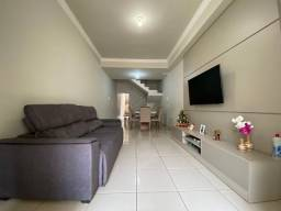 Casa B. Cidade Nova. Cód. K157. 2 qts/suite, Moveis planejad, Quintal. Valor 230 mil