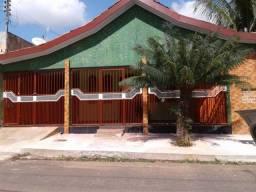 Alugo casa em Rondonópolis
