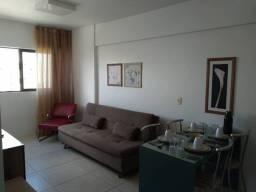 Apartamento para aluguel tem 35 metros quadrados com 1 quarto em Paissandu - Recife - Pern