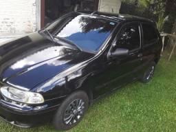 Palio EX 1998/1999