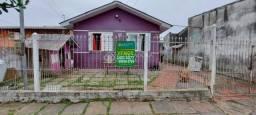 Título do anúncio: Casa à venda com 3 dormitórios em Santa rita, Guaíba cod:354778