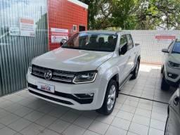 Amarok V6 2019/2019