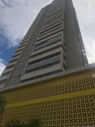 Título do anúncio: Apartamento gran leste setor leste universitario a venda com 64 metros com 2 quartos com s