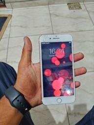 iPhone 7 Plus 128 GB *Leia a Descrição*