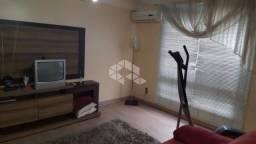 Apartamento à venda com 2 dormitórios em Nonoai, Porto alegre cod:AP12063