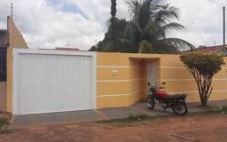 Casa na Morenhinha IV