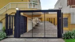 Casa à venda com 3 dormitórios em Jardim são pedro, Porto alegre cod:CA2866