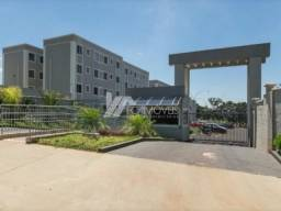 Apartamento à venda com 2 dormitórios em Jardim alvorada, Cambé cod:1e9b2ab0214