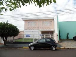Casa para alugar com 4 dormitórios em Jardim sumare, Ribeirao preto cod:L10949