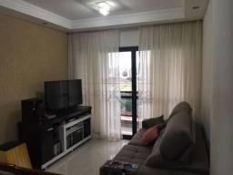 Apartamento para alugar com 4 dormitórios cod:L16298UR