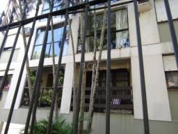 Apartamento à venda com 2 dormitórios em Bom jesus, Porto alegre cod:KO13739