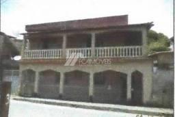 Casa à venda com 4 dormitórios em Senhor dos montes, São joão del rei cod:595790