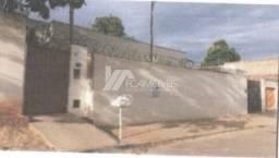 Casa à venda com 2 dormitórios em Sao judas tadeu, Montes claros cod:595334