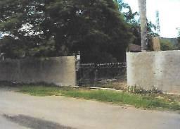 Terreno à venda por R$ 148.500,00 - Barro Branco - Morretes/PR