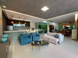 Casa com 4 dormitórios à venda, 245 m² por R$ 1.250.000 - Glendora Residence - Teresina/PI