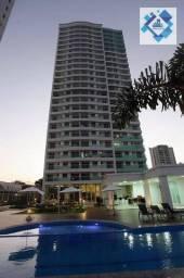 Título do anúncio: Apartamento à venda, 72 m² por R$ 514.990,00 - Guararapes - Fortaleza/CE