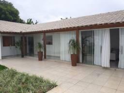 FR - Casa em Belo Campo