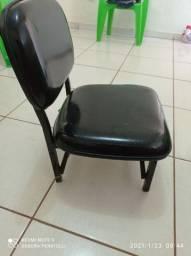 Conserto de Cadeira de Manicure