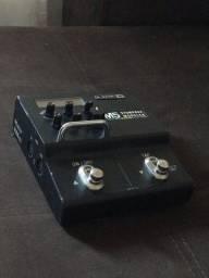 Line 6 M5 - Stompbox Modeler