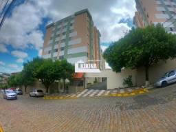 Apartamento para alugar com 3 dormitórios em Estrela, Ponta grossa cod:02950.8847