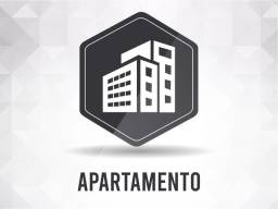 Título do anúncio: CX, Apartamento, 2dorm., cód.58317, Marilia/Veread
