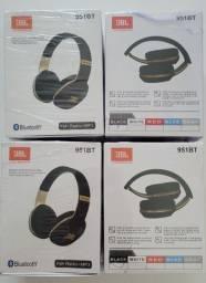 Fone JBL Bluetooth Mod. 951BT