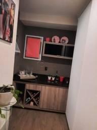 Título do anúncio: Apartamento para alugar com 2 dormitórios em Jardim carolina, Jundiai cod:L15657