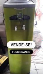 Bebedouro Gelagua Esmaltec