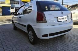 Título do anúncio: Fiat palio fire 1.0 com apenas 54601km