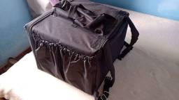 Caixa Bag Mochila Nova