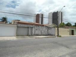Casa residencial à venda, Montese, Fortaleza - CA0462.