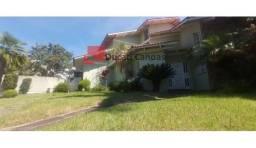 Casa para Aluguel no bairro Marechal Rondon - Canoas, RS