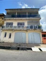 Casa em Ananindeua comercial