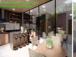 Casa de 3 quartos para venda - Jardim Residencial Dona Maria José - Indaiatuba