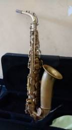 Saxofone alto Conn