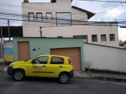 Título do anúncio: Casa para alugar com 3 dormitórios em Nossa senhora de fatima, Contagem cod:39143