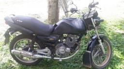 Suzuki yes 125/2008  2500