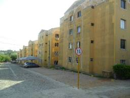 Cidade Satélite - Cond. Fechado - BR 101 - R$ 95 Mil - Aceita Financiamento