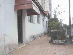 Título do anúncio: CASA RESIDENCIAL em SÃO PAULO - SP, VILA LEOPOLDINA