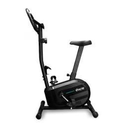 Bicicleta Ergométrica Magnética Mod E23 - Acte Sports