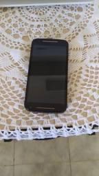 Celular Motorola G2