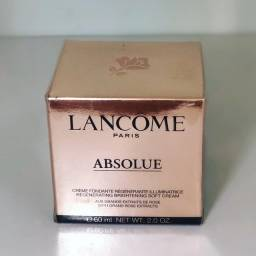 Creme Facial Lancôme Soft Regenerating Absolue 60ml