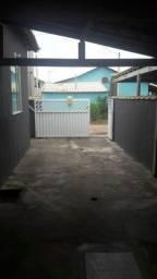 LL - Casa para alugar em Unamar/Cabo Frio