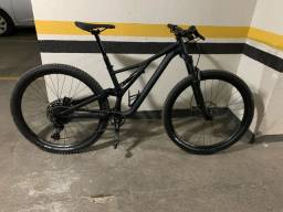 Bike Specialized StumpJumper 2020