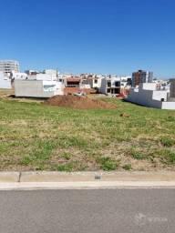 Terreno à venda, 189 m² por R$ 205.000,00 - Lauro Bueno de Camargo - Indaiatuba/SP